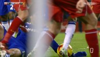 24E23A5500000578-2918853-Costa_lying_on_the_ground_seemed_to_drag_the_ball_back_which_cou-a-50_1421787482394